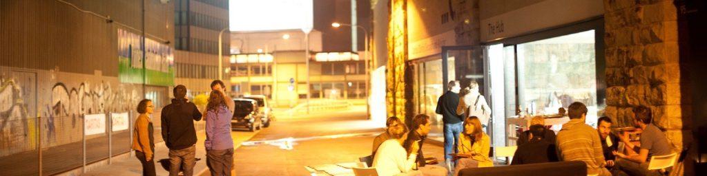 20101001 - The Hub Zurich-40 (1)