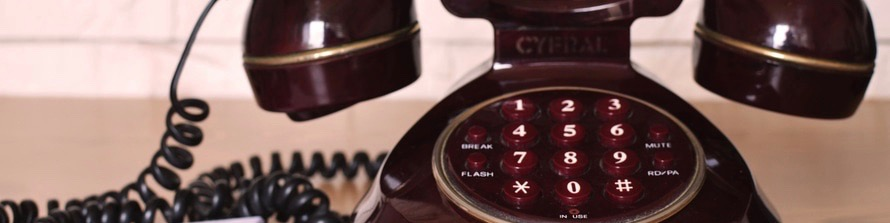 telefon (1)