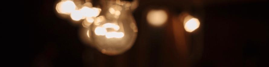 energy glühlampe