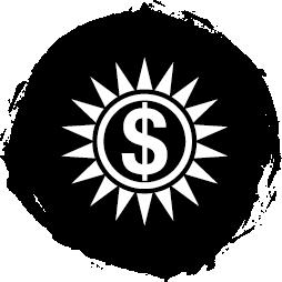 Seedfunding