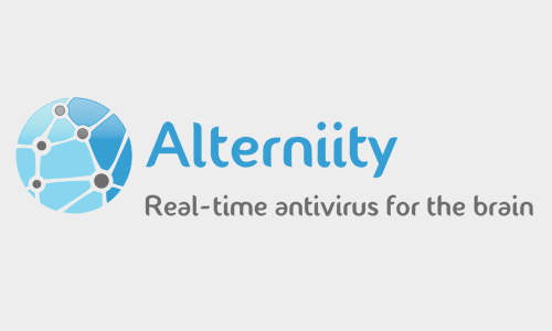 Alternity_500x300