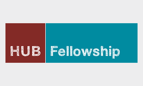 HUB_Fellowship