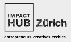 Impacht_hub_zuerich