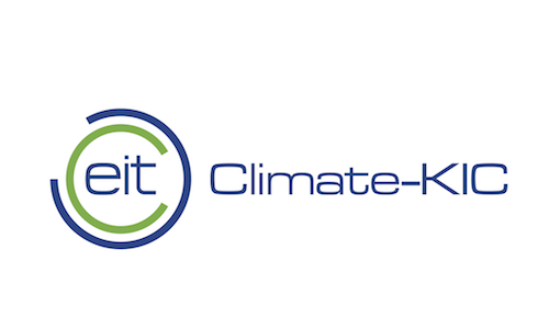C.KIC_Logo_500x300