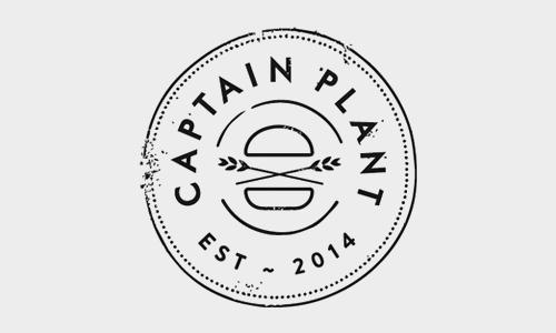 Captain_Plant_500x300