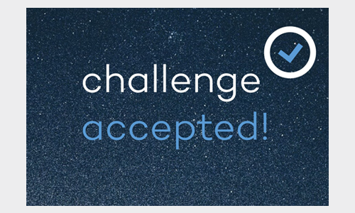 Challenge_Accepted_500x300