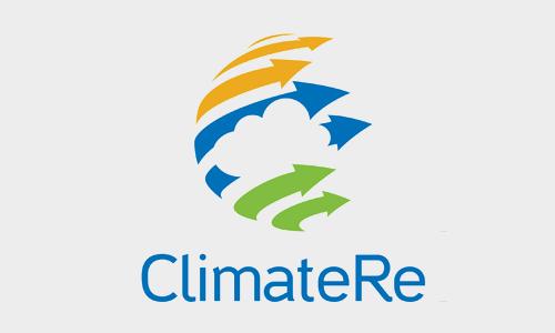 ClimateRe_500x300