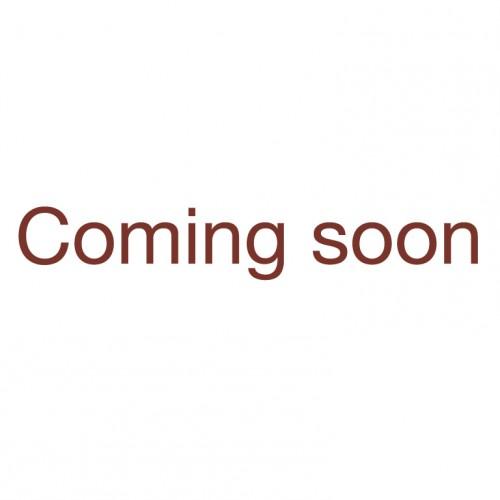 Coming soon_768x768