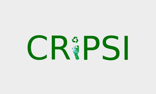 Cripsi_500x300