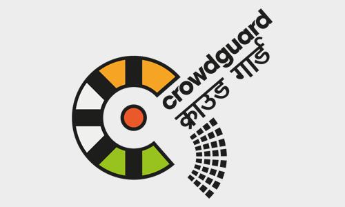 Crowdguard_500x300