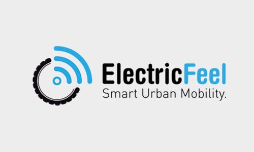 ElectricFeel_500x300