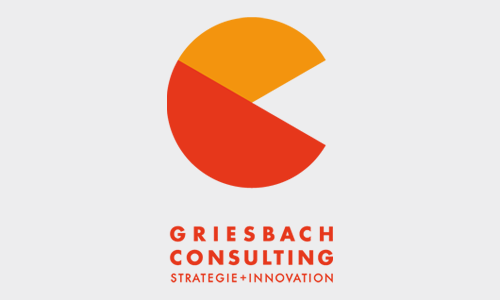 Griesbach_Consulting_500x300