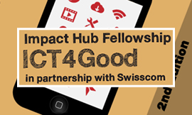 Preview_Fellowship_ICT4Good
