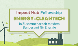 Preview_Fellowship_Cleantech