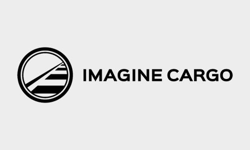 Imagine_Cargo_500x300