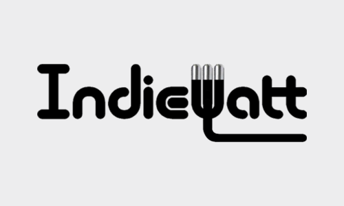 Indie_Watt_500x300