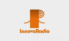 Innova_Radio_500x300