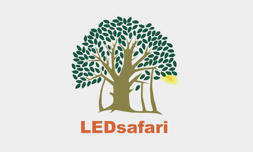 LED_Safari_500x300