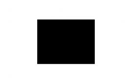 Logo_2324.ch_500x300