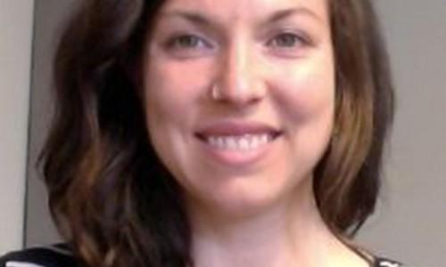 Member_RachelBrooks-Ames