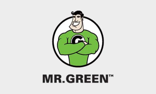 Mr_Green_500x300