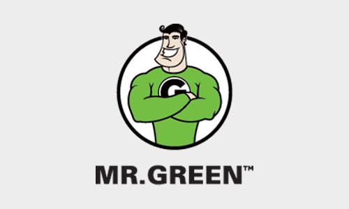 mr green deutsch