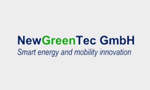New_Green_Tec_500x300