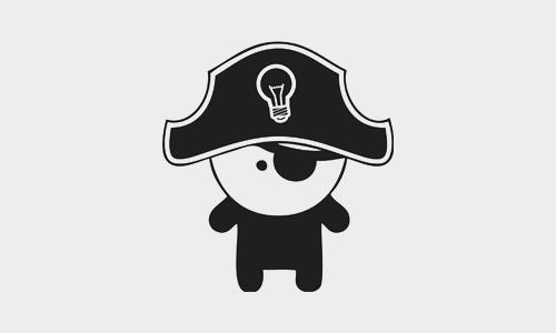 Pirates_Hub_500x300