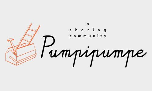 Pumipumpe_500x300
