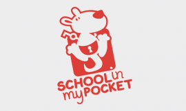 School_in_my_Pocket_500x300