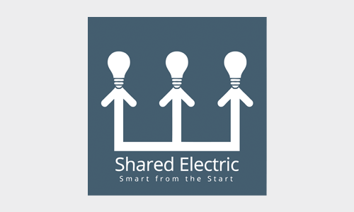 Shared_Electric