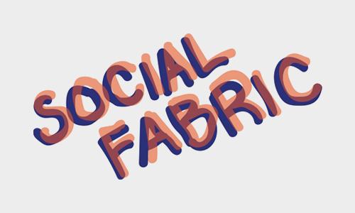 Social_Fabric_500x300