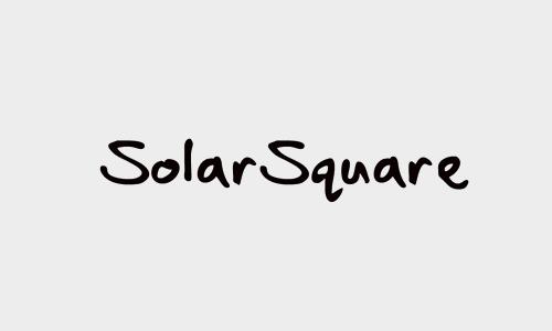 Solar_Square_500x300