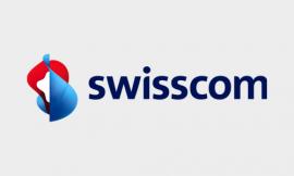 Swisscom_500x300