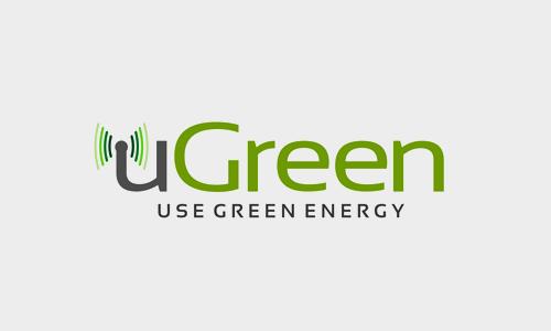 U_Green_500x300