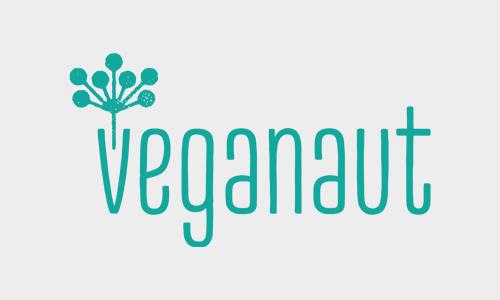 Veganaut_500x300