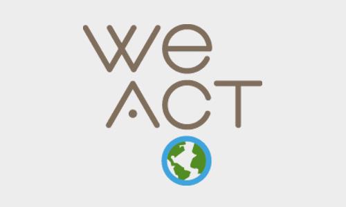 We_Act_500x300
