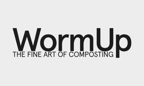 Worm_Up_500x300