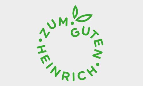 Zum_Guten_Heinrich_500x300