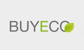 buyeco_500x300