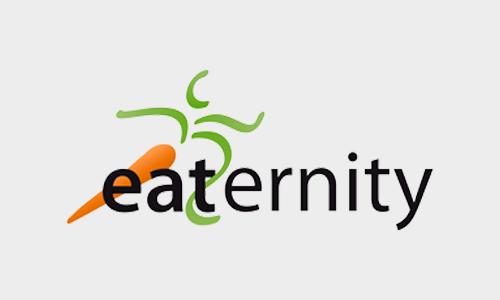 eaternity_500x300