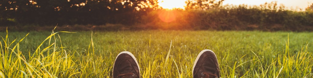 151002_Header_Blog_Mindfulness