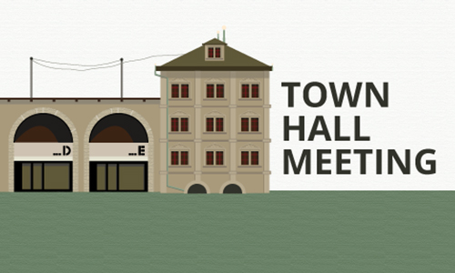 Preview_TownhallMeeting
