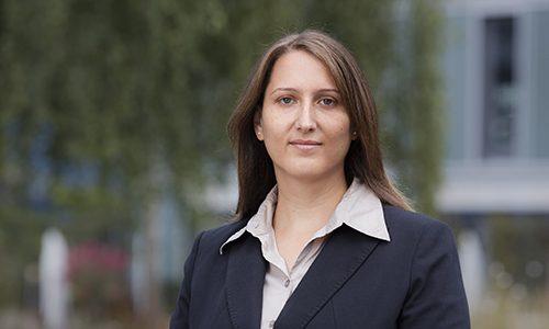 Irene_Schlatter_BP