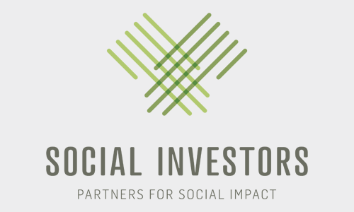 Social_Investors