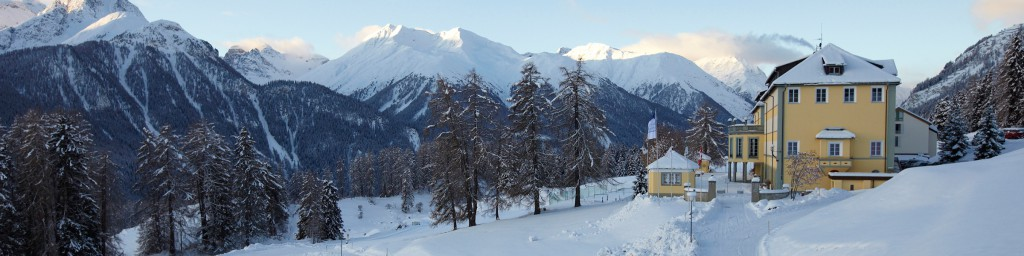 151116_Header_Blog_AlpineCoworking
