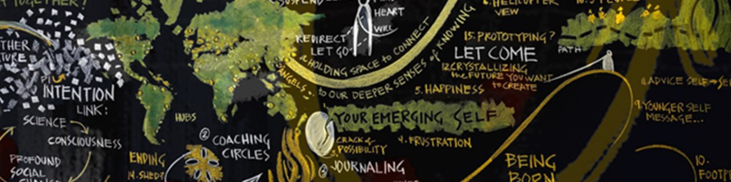 151116_Header_Blog_uLab