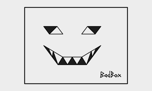 BadBox