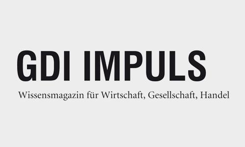 GDI_Impuls