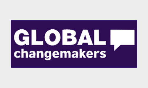 Global_Changemakers